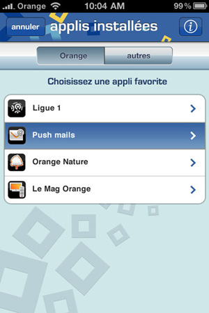 mes_applis_installees_btON