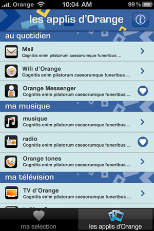 mes_applis_orange_favoris_03