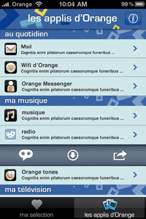 mes_applis_orange_toolbar